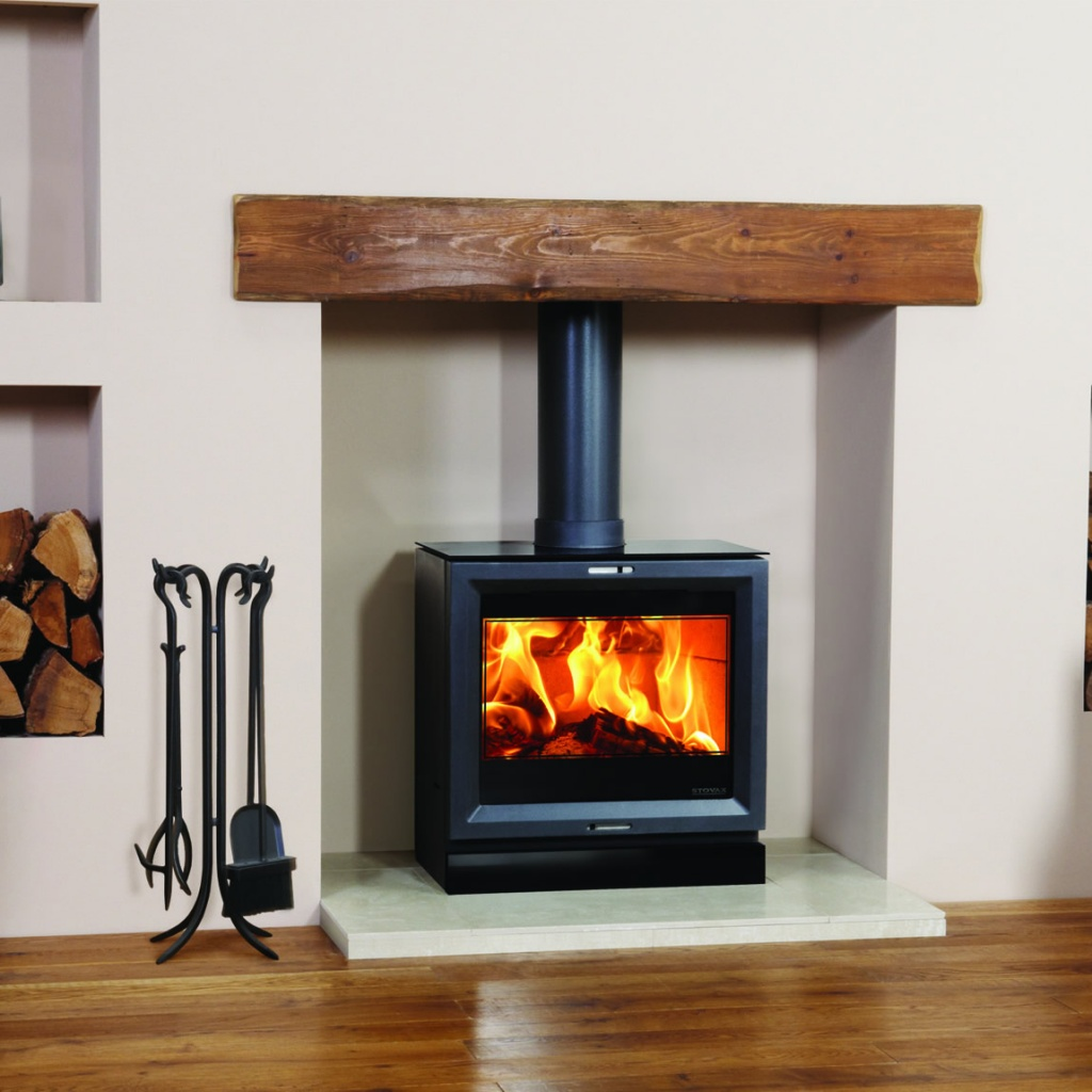 stoves-1024x1024
