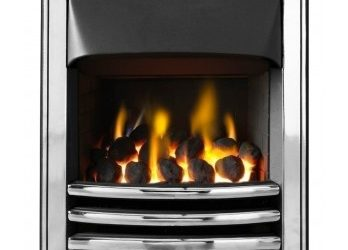 Easy Fireplace Protecting Tomorrow – Today!
